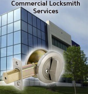 Oakville Locksmith Store Oakville, CT 860-744-3006